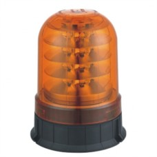 Roterande varningsljus för takmontage 12-24V ECE-R65